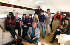 Celebrity Apprentice 2013 Live Recap: Episode 2 - Universal Orlando | Gossip and Gab