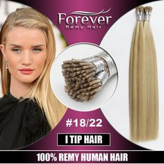 Pre bonded hair extensions nail tipu tip hair extensions flat pre bonded hair extensions nail tipu tip hair extensions flat tip hair extensions direct from china mainland forever remy hair pinterest nail pmusecretfo Choice Image