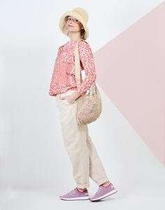 bacomilano outfit
