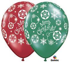 """11"""" CHRISTMAS SNOWFLAKES #burtonandburton #christmas"""