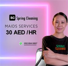 ✅ We Offer Full Part Time Maids in UAE ✅ Professional & Well Trained cleaners ✅ Call Now 056 533 6622 ✔ Book Online www.springcleaning.ae Home / Villa / Office cleaning - Deep Cleaning, - Sofa carpet Cleaning #SpringCleaning #CleaningServicesDubai #MaidServicesDubai #CleaningCompany #Housekeeping #homecleaning #BabySitting #HomaMaids #ResidentialCleaning #CommercialCleaning #parttimemaids #DeepCleaningServices #Fulltimemaids #UAE Deep Cleaning Services, Commercial Cleaning Services, Cleaning Companies, Move In Cleaning, Cleaning Maid, Office Cleaning, House Maid, Clean Sofa, Residential Cleaning