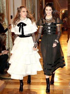 El mundo de la moda en 2014 | ActitudFEM