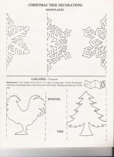 http://www.papercutters.info/SA/Galleries/Back%20Street%20Designs%20Pattern%20Books/03%20Holiday%20Collection/scan0005.jpg