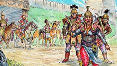 Interactive Stories, Horns, Dragon, Fandoms, Age, King, Annoyed, Enemies, Empire
