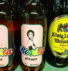 via Oriol on WhatsApp  #cerveza #craftbeer #instabeer #beer #cerveja #birra #bier #beerstagram #beers #beerlover #cervejaartesanal #breja #beergeek #biere #beerlove #hophead #craftbrew #cheers #ipa #cervejaespecial #beertography #bebamenosbebamelhor #untappd #beergasm #beerlife #beerme #ratebeer #beersnob #pivo #instagram