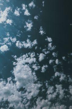 #wallpaper #iphone #bluesky #sky #portugal #background #clouds Blue Sky Background, Portugal, Clouds, Smile, Iphone, Wallpaper, Outdoor, Outdoors, Wallpapers