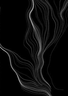 dna#01 by mr prudence, via Flickr