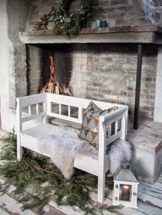 Christmas 2014 by Home & Cottage