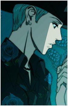 47 Meilleures Images Du Tableau Manga Manga Anime Paradise Kiss