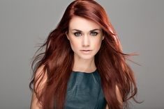 New Hair Colour for Autumn 2015 - Best Safe Hair Color Check more at http://www.fitnursetaylor.com/new-hair-colour-for-autumn-2015/