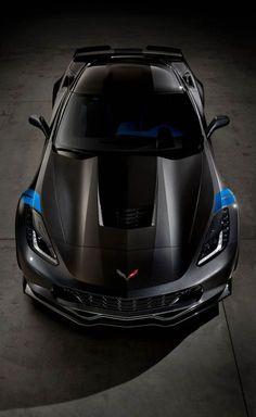 2017 luxury cars.