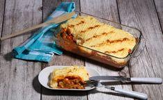 De gezonde recepten van Ursie Slow Cooking, Lasagna, Ethnic Recipes, Food, Meal, Essen, Hoods, Slow Cooker, Meals