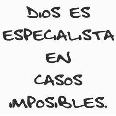 #imagenescristianas #consejoscristianos