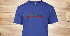 Discover Discipline, Gray Goth Font, Red Bdsm T-Shirt from Cool Shirts, a custom product made just for you by Teespring. With world-class production and customer support, your satisfaction is guaranteed. - Discipline, bdsm bondage toy, red whip, Gray...   - Available in various styles - as #shirts, #hoodies, #vneck #tee, #longsleeve, #sweater shirts for #girls, #kids, #men #apparel versions at #teespring