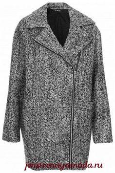Модные весенние пальто 2016. Как правильно выбрать.