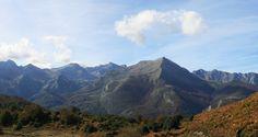 9 Panorámicas de Asturias que te dejarán boquiabierto - Blog turístico de Asturias