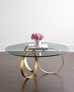 Coffee Table Naples Coffee Table Made of iron and glass.Naples Coffee Table Made of iron and glass. Glass Furniture, Iron Furniture, Table Furniture, Furniture Design, Funky Furniture, Painting Furniture, Modern Glass Coffee Table, Round Coffee Table, Glass Table