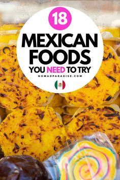 Meal Recipes, Appetizer Recipes, Fancy Foods, Mini Foods, Mexican Dishes, Mexican Food Recipes, Ethnic Recipes, Popular Mexican Food
