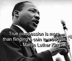 So very true. If there were a time machine, I would travel back in time to see his infamous speak. Thank you, Dr. Martin Luther King for believing in humanity and showing us how to love one another. Your legacy will forever live on. Martin Luther King Jnr, Martin Luther King Quotes, Work Quotes, Quotes To Live By, Life Quotes, Intellectual Quotes, Lessons Learned In Life, King Jr, Memphis Tennessee