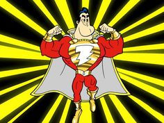 Shazam, aka Captain Marvel, is one of the oldest superheroes in the history of comic books, and yet he has been left on the sidelines while his more famous fellow DC Comics stars take center stage. (YouTube Link)Shazam is the alter ego of a boy named Billy who transforms into the mighty hero whenever he says the word Shazam.Shazam embodies the power of six mythological figures, and their powers are manifested through traits like courage, stamina and wisdom. (YouTube Link)DC Nation ...