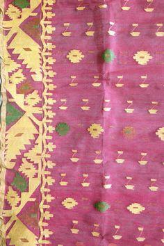 jamdani saree এর চিত্র ফলাফল