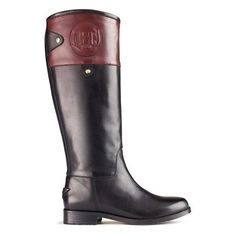 Shop our collection of iconic Hunter rain boots for women, men and kids. Summer Music Festivals, Hunter Rain Boots, Wellington Boot, Kids Boots, Tall Boots, Riding Boots, Handbags, My Style, Shopping