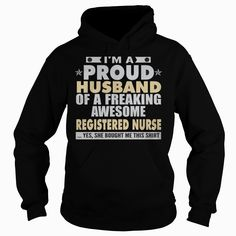 Best REGISTERED #NURSE T SHIRTS AND HOODIESFRONT1 Shirt, Order HERE ==> https://www.sunfrog.com/Hobby/124410893-701705568.html?89701, Please tag & share with your friends who would love it , #xmasgifts #birthdaygifts #renegadelife  #nurse art, nurse mnemonics, nurse tips #animals #goat #sheep #dogs #cats #elephant #turtle #pets