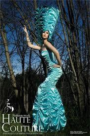 high fashion - Google Search High Fashion Photography Studio - Shaun Alexander Photography Studio