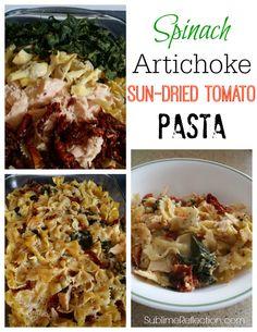 21 Day Fix Recipes   Chicken Artichoke Casserole