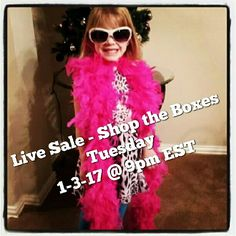 Join my VIP group for my live LuLaRoe sale, wth TC leggings and more!!