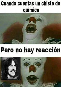 Eje Stupid Funny Memes, Funny Relatable Memes, Best Memes, Dankest Memes, Wallpaper Animes, Pikachu, Mexican Memes, Pinterest Memes, Spanish Memes