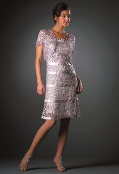 e825e83b9bc Soulmates 2 Piece Short Formal Dress C7185 Mob Dresses