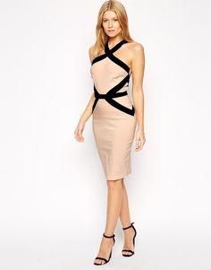 Evening dress size 4 uk 0792