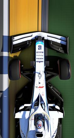 Williams F1, Twitch Tv, F 1, Esports, Formula One, Nerf, Belgium, Sims, Racing