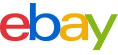 Gracias a este curso aprenderás el funcionamiento básico de eBay, la plataforma online de subastas y compraventa de artículos, y las distintas formas para comprar o vender artículos a través de ella.