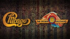 Chicago and the Doobie Brothers @ Gibson Amphitheatre at Universal Citywalk (Universal City, CA)