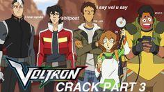 Voltron Crack Part 3