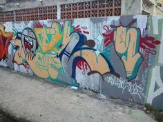 VL. Guedes