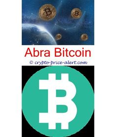 Buy and sell bitcoins in india how to buy bitcoins in india buy and sell bitcoins in india how to buy bitcoins in india zebpay telugu earn btc online bitcoin pinterest telugu ccuart Choice Image