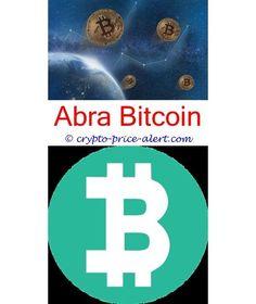 Commonwealth bank coin deposit dbs care deutsche bank hsbc design bitcoin farm grafica de bitcoin how do i find bitcoinp bitcoin wallets newegg bitcoin discount cryptocurrency clothing michael novogratz bitcoin ccuart Gallery