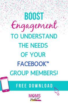Facebook Business, Facebook Marketing, Affiliate Marketing, Media Marketing, Facebook Engagement Posts, Social Media Engagement, Pure Romance Consultant, Fun Sleepover Ideas, Paparazzi Consultant
