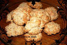 cookies-au-chevre.