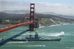 The battleship Iowa 1942-2012 - Framework - Photos and Video - Visual Storytelling from the Los Angeles Times