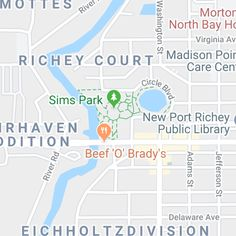 Coin Dealer We Buy & Sell Coins, Gold, Silver & More in New Port Richey New Port Richey, Sell Coins, Coin Dealers, Silver, Gold, Yellow, Money