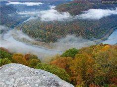 Glamping Blue Ridge Mountains l Glamping Blue Ridge Mountains Virginia