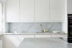Kitchen Design, Nice Kitchen, Cool Kitchens, 18th, Kitchen Cabinets, Magazine, Home Decor, Kitchens, Decoration Home
