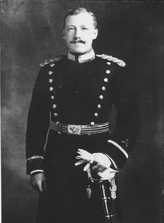 2nd Lt. George E. M. Kelly