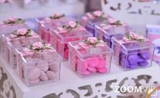 New baby shower souvenirs girl wedding favors ideas Baby Shower Backdrop, Baby Shower Balloons, Baby Shower Decorations For Boys, Baby Shower Centerpieces, Homemade Baby Shower Favors, Moldes Para Baby Shower, Baby Shower Souvenirs, Baby Shower Checklist, Baby Shower Activities
