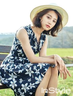 Kim Ji Won Embracing the Fresh Air Korean Star, Korean Girl, Asian Girl, Korean Wave, Korean Actresses, Korean Actors, Actors & Actresses, Korean Beauty, Asian Beauty