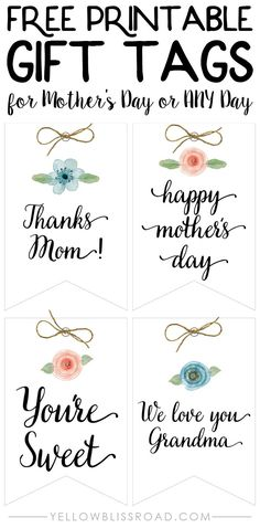 218 best mother s day ideas images in 2019 mother day gifts craft rh pinterest com